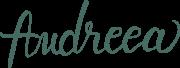 helloandreea.com logo